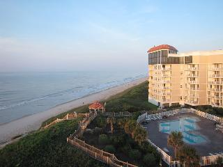 No fees! St. Regis SS Minnow 3BR/2BA Oceanfront, North Topsail Beach