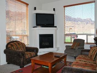 Rim Vista 5A5, Moab