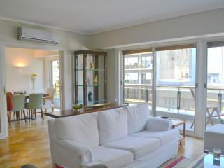 3 Bedroom-Modern & Stylish, Buenos Aires