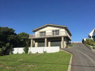 Stunning Beach house, Kapiti Coast, New Zeland, Waikanae