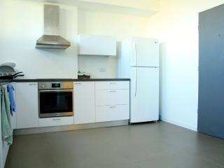 Modern Apartment on Hovevei Tsyion, Tel Aviv