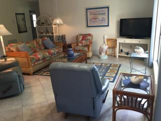 Sanibel Condo, Bowman Beach, Great Shelling