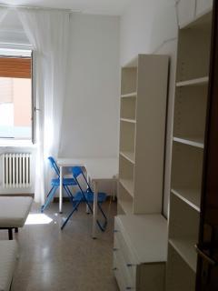Per gruppi e comitive fino a 11 posti letto, Pescara