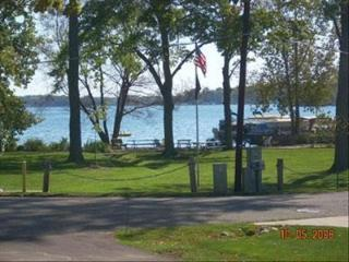 Diamond Lake - Private/Beach Lake Access - Nice!, Cassopolis