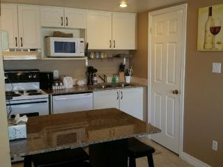 Studio Suite 460 sq ft Ski in/out, Kitchn, Jacuzzi