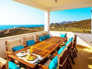 Monet Villa | Vilotel Collection, Patmos