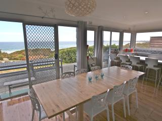 Culburra Beachhhouse