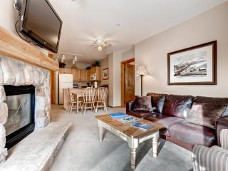 Keystone Family Zone Condo