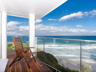 Ora Beach House, Austinmer, Thirroul