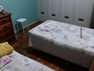 Apartamento Tijuca 4 Guests