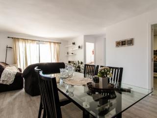 Beny Comfortable holiday accommodation, Port de Pollença