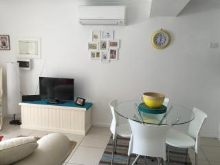 Complete Privacy in Bayside Brisbane