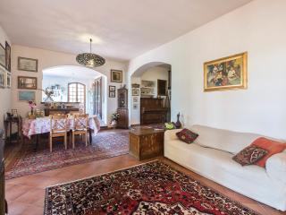 Il Casale dell'Ara delle Rose la Vostra Villa a Roma, Rome
