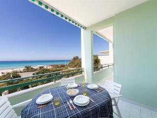 650 Appartamento Fronte Mare, Baia Verde