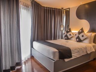 Y2 Residence Hotel-2 Bedroom Deluxe - 54