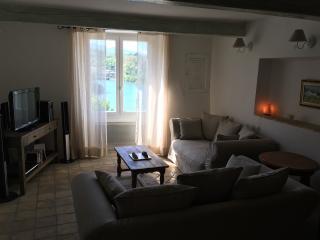 """La Maison de Marie """"La Baume"""", Sisteron"""