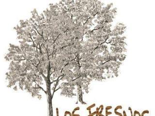 CASA VACACIONAL LOS FRESNOS