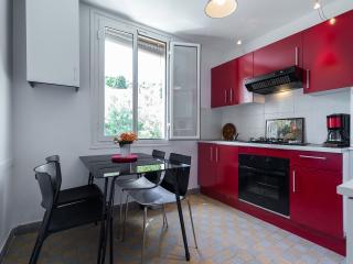 Lindo Apartamento Menton