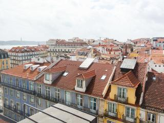 Chiado Apartments Camões Duplex 2 Bedrooms, Lisboa