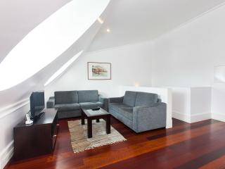 Chiado Apartments Camoes Duplex 2 Bedrooms