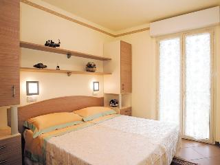 Anchise apartment for four guests - 3