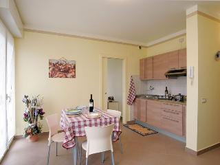 Anchise apartment for four guests - 2