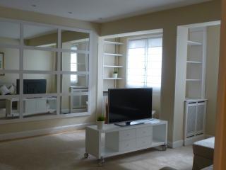 Precioso apartamento en excelente ubicación, San Sebastián - Donostia
