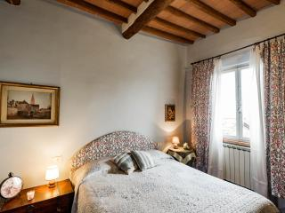 Tognazzi Casa Vacanze -Casa al Pozzo-Certaldo Alto