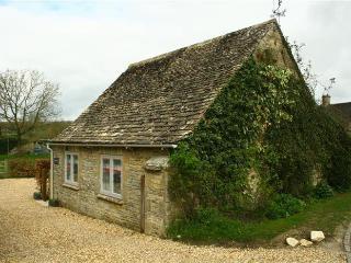 Swinbrook Cottage, near Burford - Cotswolds!