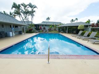 Newl Remodeled Ocean View, 2 br, 2 bath No Stairs!