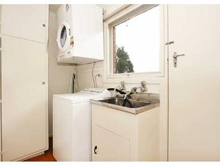 10/2 Lisson Holiday Rental, Hawthorn