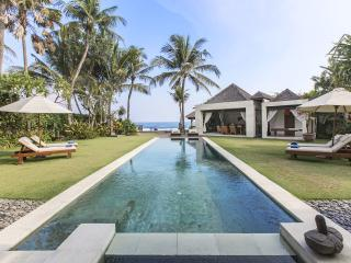 Villa Maya - an elite haven, Sukawati