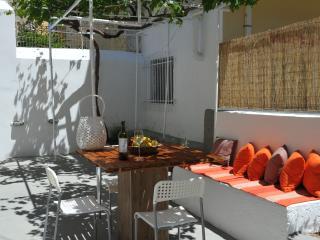Kalymnos Residence