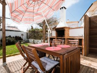 Beija-flor House, ideal home for family holidays, Ericeira