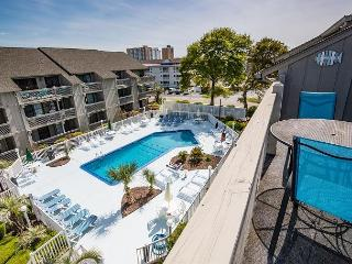 Updated Condo, Premium Condition #K305, Myrtle Beach, SC