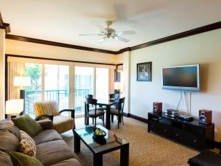 Waipouli Beach Resort Luxury Condo G307