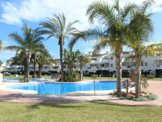 1854 - 2 bed apartment, Mijas Golf 2 , Fuengirola