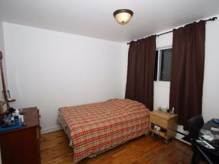 5 1/2 for rent in Rivers, Quebec City