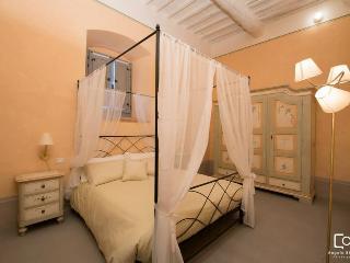 Tuscany Resort Occhini - Sambuco, Castiglion Fibocchi