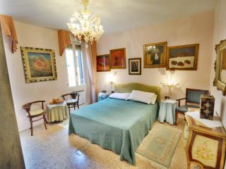 Casa del Sol, Venetië