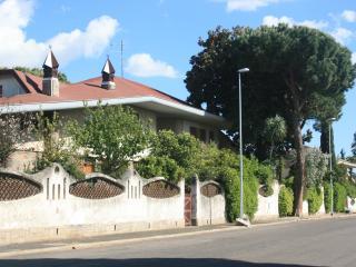 graziosa villa a 40 km da Roma tra mare e campagna, Ardea