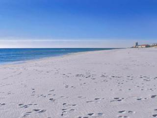 Beachside Villas 432, Santa Rosa Beach