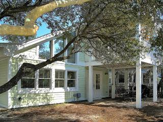 Cypress Grove Cottage, Santa Rosa Beach