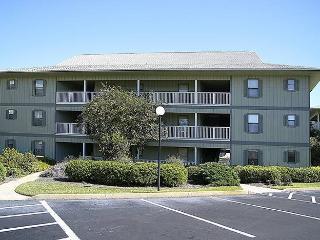 """Seagrove Beach """"Beachwood Villas 11a"""" 3799 E. Co Hwy. 30a ~ RA148880, Santa Rosa Beach"""