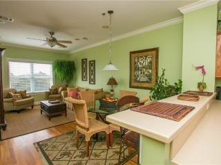"Seagrove Beach ""Legacy Townhomes 503"" 3880 E County Hwy 30A ~ RA148921"