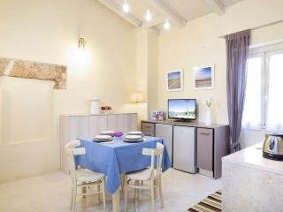 Iolanda Apartment Alghero, 20m from seaside promenade