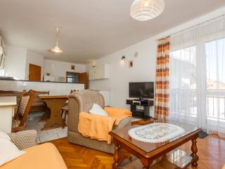 Spacious apartment in top location - 201