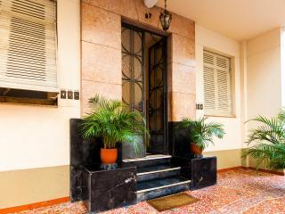 Quartos  em casa de familia, Río de Janeiro