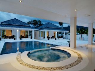 Pool Villa BT99, Bang Tao Beach