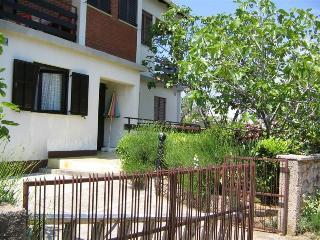 Accommodation unit 0003-1502415, Silo